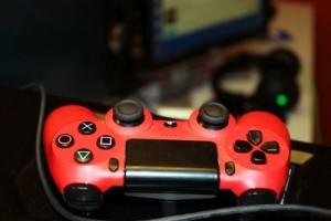 Spiele Controller