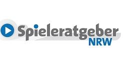 Logo von Spieleratgeber NRW