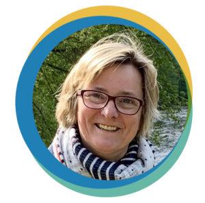 Dorothea Schui